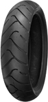 Shinko SR880 Series Street Sport Front Tire | 110/70VR17 | 54 V