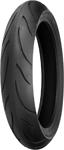 Shinko 011 Verge Street Sport Touring Front Tire | 120/70ZR18 | 59 W