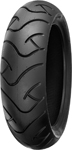 Shinko SR881 Series Street Sport Rear Tire | 160/60ZR16 | 68 W