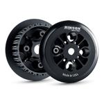 Hinson Racing Billetproof Aluminum Inner Hub & Pressure Plate Kit (H789-IP-0217)