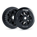 Hinson Racing Billetproof Aluminum Inner Hub & Pressure Plate Kit 8-Plate